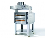 Cuppone Donatello Pizza Oven