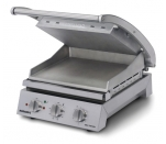 Roband 8 Slice Grill