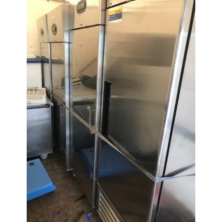 Used Fridges and Freezers