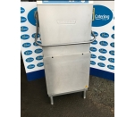 Used Hobart Dishwasher
