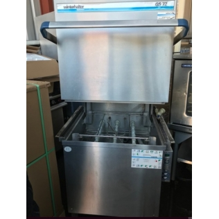 Used WinterHalter DishWasher