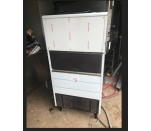 Used Ice Machine