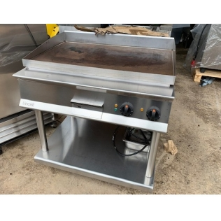 Used electric Griddle