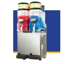 New Slush Machines