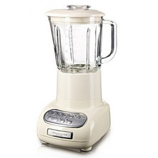 http://www.jdcatering.com/694-product_default/kitchenaid-classic-blender.jpg