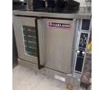 Garland Gas Convection Oven Used