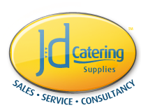 JD Catering